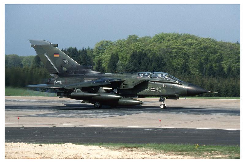 File:Luftwaffe Tornado IDS (6122299917).jpg