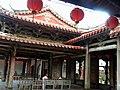 Lugang Longshan Temple 鹿港龍山寺 - panoramio.jpg