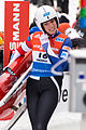 Luge world cup Oberhof 2016 by Stepro IMG 6638 LR5.jpg