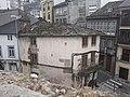 Lugo, Galicia 09.jpg