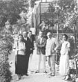 Luigi Pirandello 1924 (2).jpg