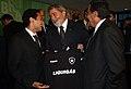 Lula, Túlio and Bebeto de Freitas.jpg
