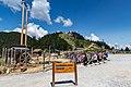 Lumberjack Show at Grouse Mountain (44722438251).jpg