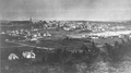 Lunenburg, NS in 1880s.png