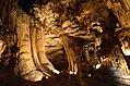 Luray Cave (7531126220).jpg