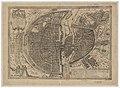 Lutetia vulgari nomine Paris, 1574 by Georg Braun - Gallica.jpg