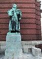 Luther - panoramio.jpg