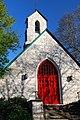 Lutheran Church of the Messiah, Decatur.jpg