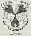 Luthmer IV-000f-Wappen Dernbach.jpg