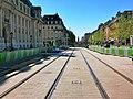 Luxembourg, avenue de la Liberté 08-2020 (104).jpg