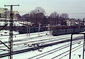 Lviv trein 2004 01.jpg