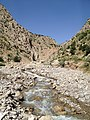 Lyangar river.jpg