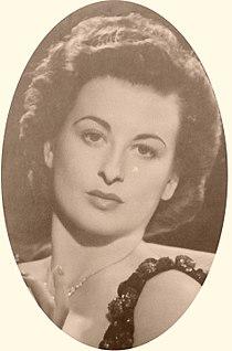 Lydia Cecilia Hill postcard 1938.jpg