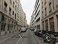 Lyon 2e - Rue d'Enghien (janv 2019).jpg