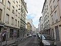 Lyon 3e - Rue Verlet-Hanus (janv 2019).jpg