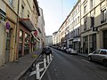 Lyon 6e - Rue Notre-Dame direction sud (janv 2019).jpg