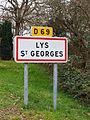 Lys-Saint-Georges-FR-36-panneau-01.JPG