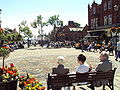 Lytham town centre - DSC07163.JPG