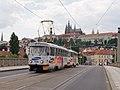 Mánesův most, Tatra T3SUCS.jpg