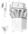 Mâchicoulis (Illustration Viollet-le-Duc, fig9, tome6).png