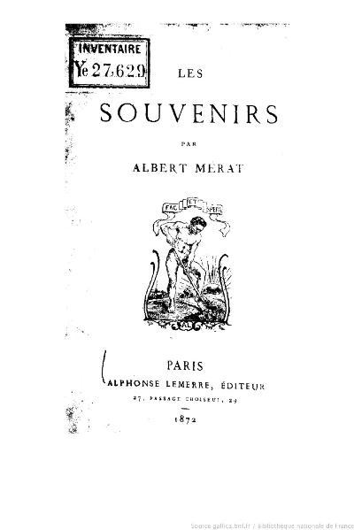 File:Mérat - Les Souvenirs, 1872.djvu