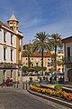 Mérida. Extremadura. Spain (4144961430).jpg