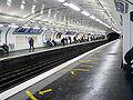 Métro Porte de Saint-Ouen.jpg