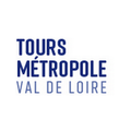 Métropole de Tours.png