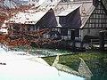 Mühle am blaubeurer Blautopf - panoramio.jpg