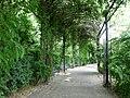 MülheimanderRuhr MüGaPark04.jpg