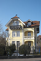 München-Pasing Am Stadtpark 34 030.jpg