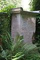 München Alter Südfriedhof Friedrich von Schlichtegroll3626.JPG