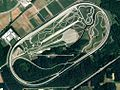 Münchsmünster Audi-Testgelände Aerial.jpg