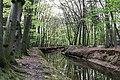 Münster, Wolbeck, Wolbecker Tiergarten, Angel -- 2014 -- 7128.jpg