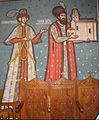 Mănăstirea Podgoria Copou1.jpg