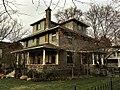 M. J. Marks House NRHP 82000221 Ada County, ID.jpg