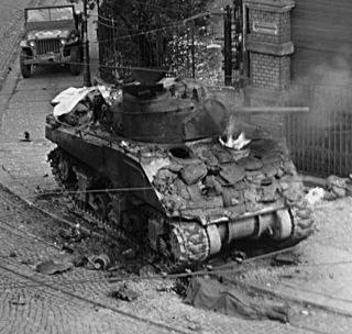 M4中戦車の画像 p1_10