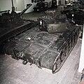 M60 Patton img 2337.jpg