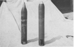 M8 and M16 rockets 1.png