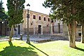 MADRID EDIFICIOS CONVENTO DE LA ENCARNACION (CON COMENTARIOS) - panoramio - Concepcion AMAT ORTA… (13).jpg