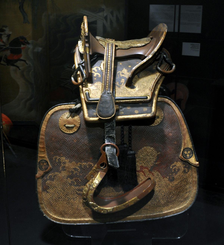 Kura Saddle Wikipedia