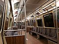 MBTA Orange Line car interior 03.jpg