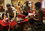 MCAS Yuma Hosts Annual Back to School Resource Fair 160802-M-VR252-954.jpg