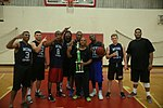 MCAS crowned champs, 62-54 150401-M-NV020-009.jpg