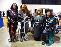 MCCC 15 - Klingons (17906811580).jpg