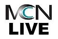 MCNLIVE logo jpg.jpg