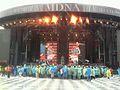MDNA Stage STGO.jpg
