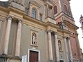MENTON Basilique Saint-Michel (2).JPG