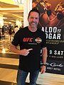 MFG UFC 200.jpg