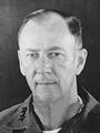 MG Henry E. Emerson, USA.png